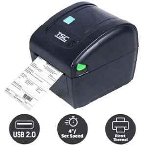 TSC DA-310 USB Barcode Printer