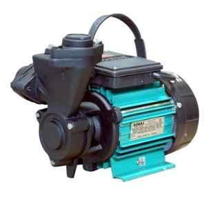 Oswal 0.5HP 2880rpm Regenerative Self Priming Monoblock Pump, OMP-2 EXCLUSIVE-(AL)