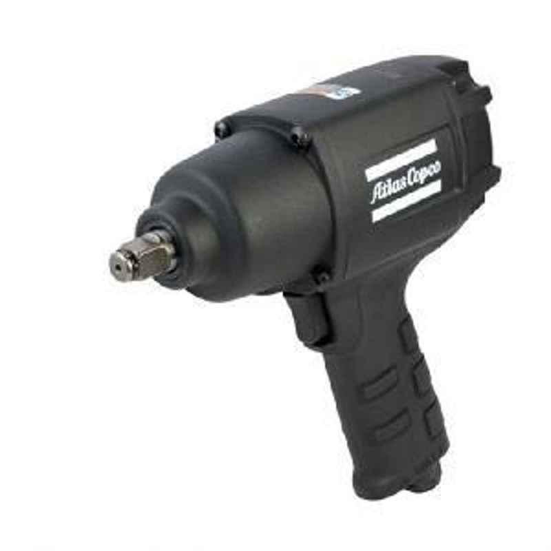 Atlas Copco 7700 rpm 150-650 Nm Impact Wrench W2415