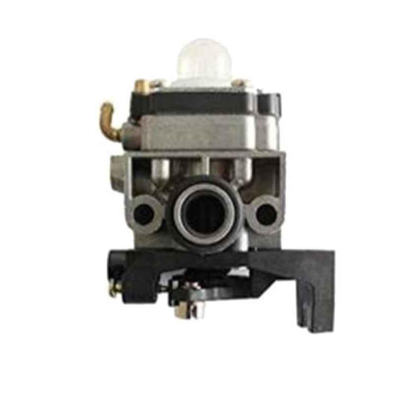 Green Kraft Carburettor for 4 Stroke Brush Cutter