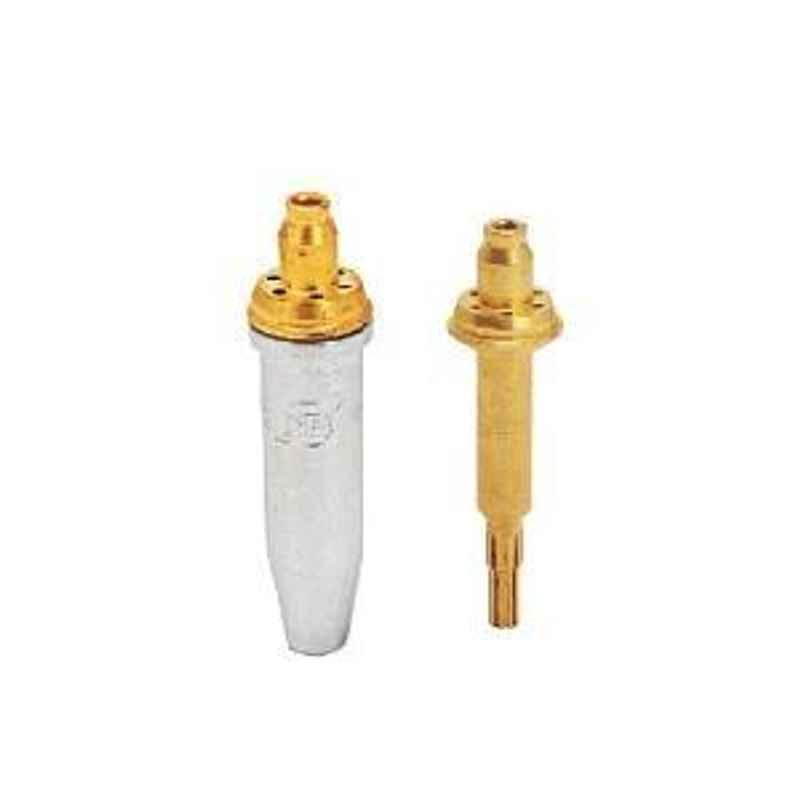 Esab Cutogen Nozzle Lpg P 24 Size 3/32 inch