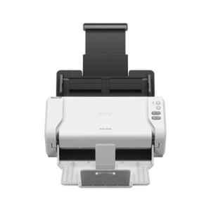 Brother 35ppm 2-Sided Desktop Document Scanner, ADS-2200