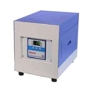 Servokon Servo 10kVA 140-260V Air Cooled Voltage Stabilizer