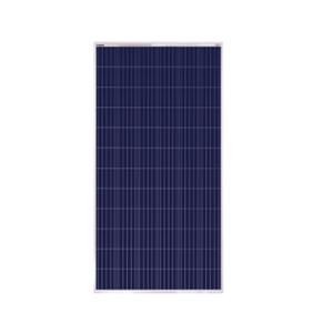 Livguard 325W Polycrystalline Solar Panel, LGV24V325