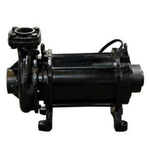 Oswal 2HP Three Phase Horizontal Submersible Openwell Pump, OWSD-15 SH-3PH