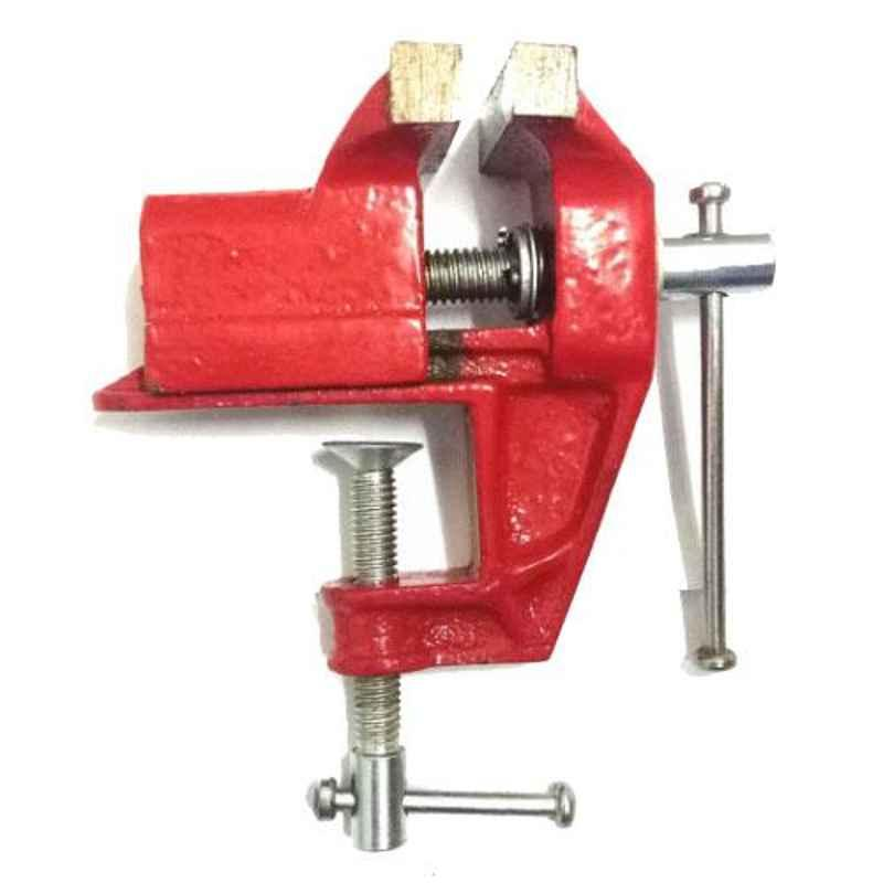 Lovely Jet 70mm Clamp Type Baby Vice