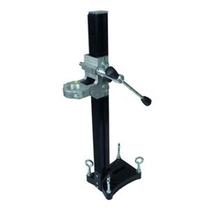 Dewalt D215821 680mm Stand for D21580K