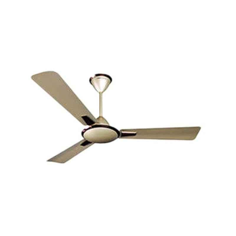 Crompton Aura Prime Anti Dust 1200mm Birken Effect Ceiling Fan
