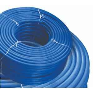 Arcon 8mm Thermoplastic Blue Rubber Hose for Welding, ARC-2151