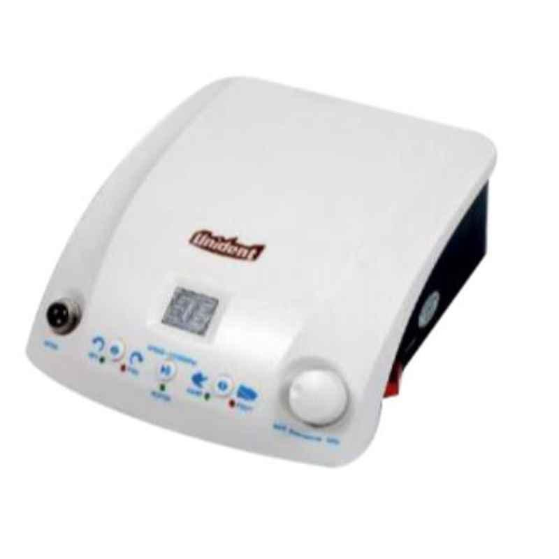 Unident 180W High Torque & Power Lab Brushless Micromotor, UD-BM1
