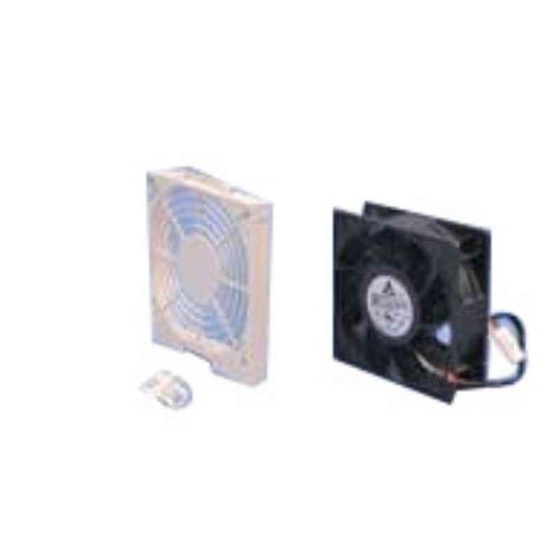 ABB R4 Main Fan Spare Kit, 3AXD50000030081