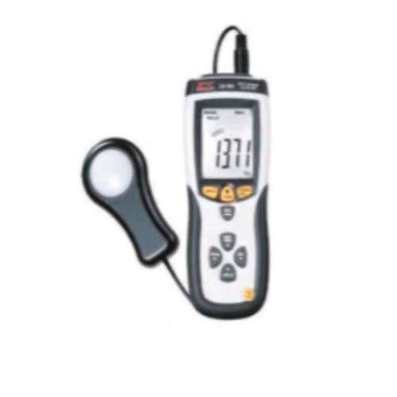 HTC LX-104 Digital Lux Meter