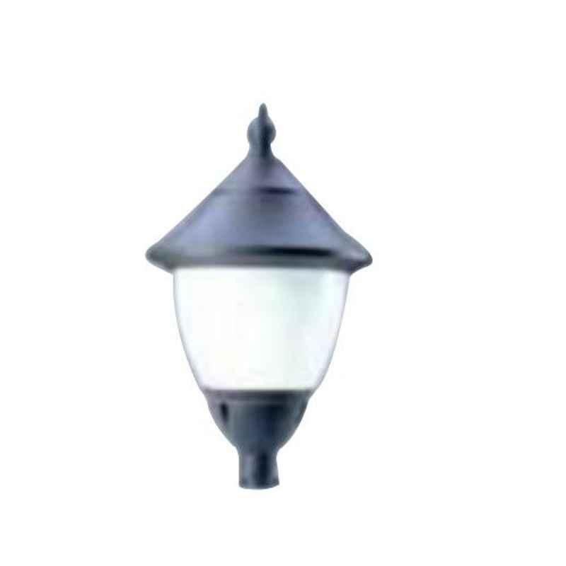 Bajaj BGCL 580W White Celesta Street Light