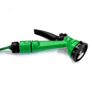 Homepro 10m Car Wash Hose Pipe with Spray Gun