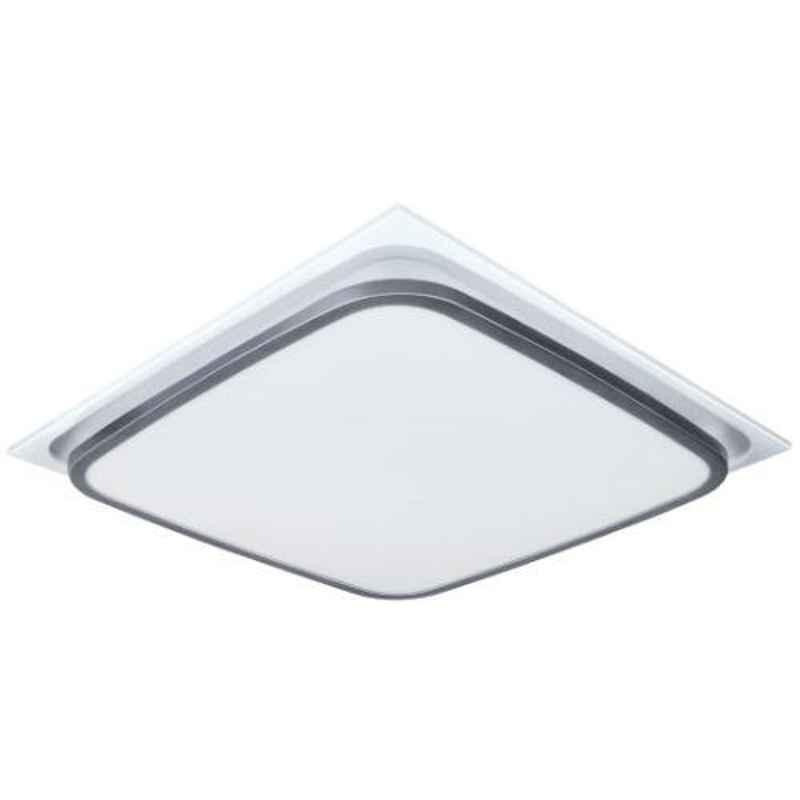 Crompton Stellux-H 36W Cool White Indoor Lighting, LCTRH-36-TL-57