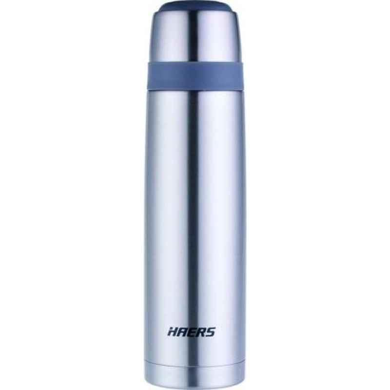 Haers 800ml Stainless Steel Vacuum Flask, HB-800-8
