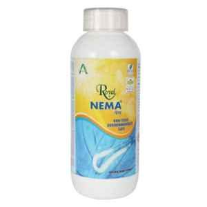 Albata Royal Nema 500ml Bio Insecticide