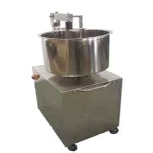 Shree Chamunda 28x42x21 inch 10kg Besan Mixer Machine