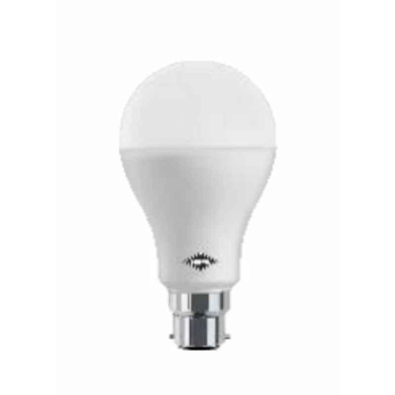 HPL 23W GLO LED, HPLLEDB02365B22