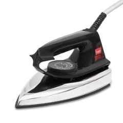 Fogger Max 750W Black Dry Iron, SBI00021