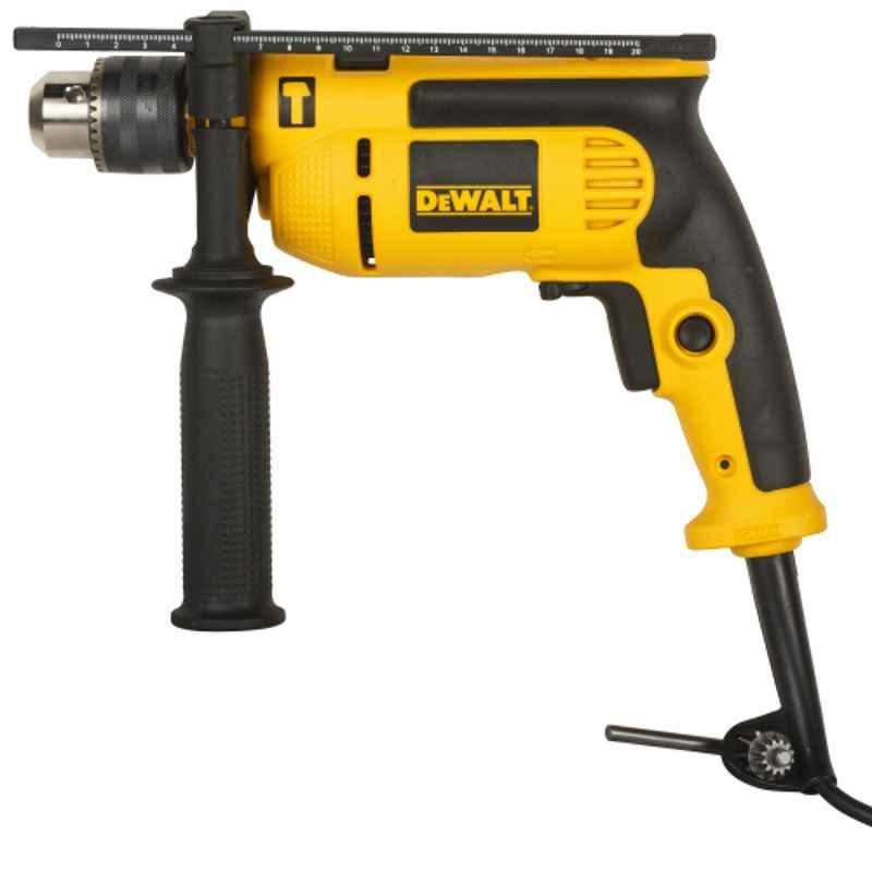 Dewalt DWD024 13mm 750W Impact Drill