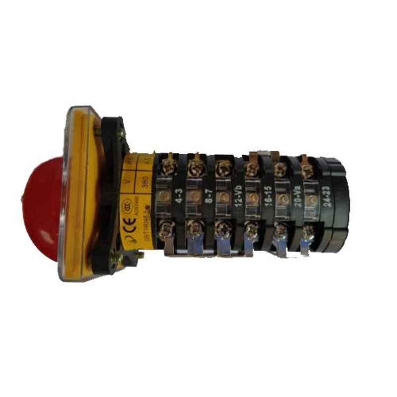 Pentagon 9 Pcs F1 Drill Tool Set, MCHACCBORI1066