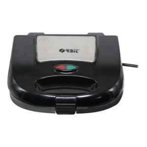 Orbit Classic 750W Black Sandwich Maker, OST-102