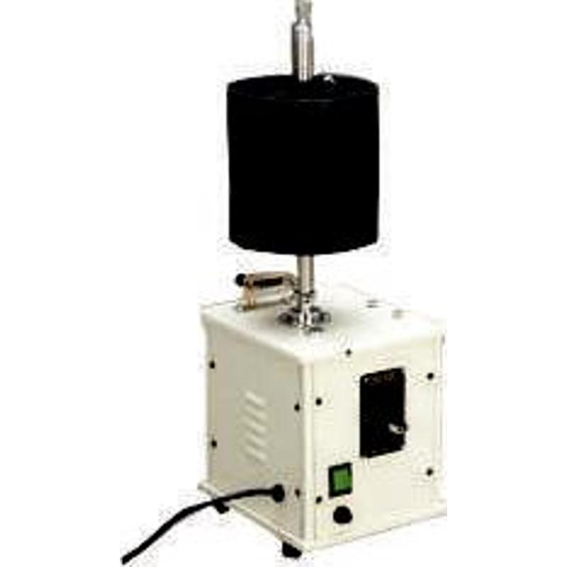 Labpro 226 Kymograph Recording Drum 226 Labpro 226 Kymograph for 226 Kymograph
