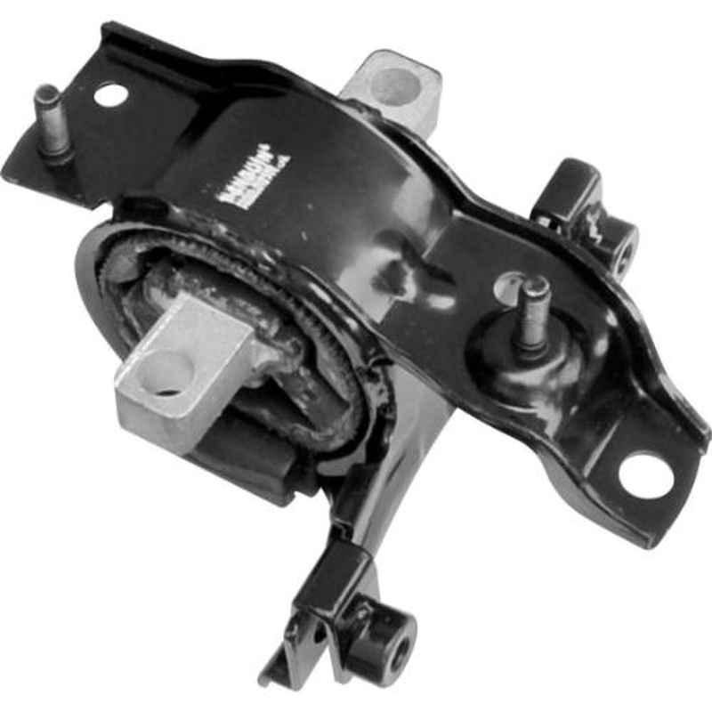 Bravo Left Hand Side Transmission Mounting for Skoda Rapid, Fabia, Volkswagen Vento & Polo (Diesel), PN-1547