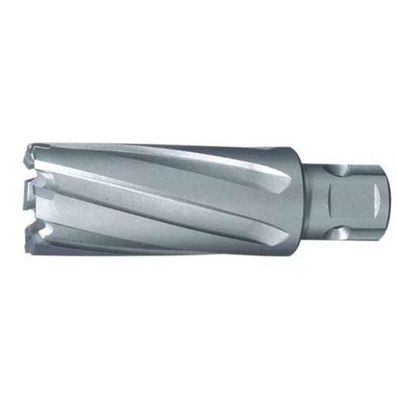 Eibenstock 46x35 mm TCT Annular Cutter, 522308