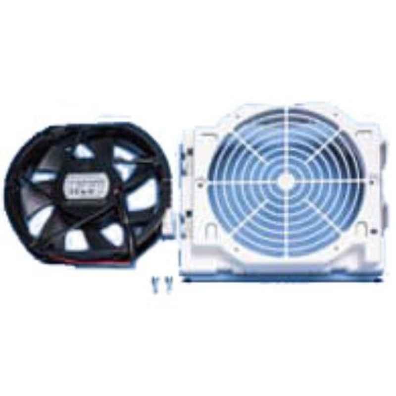 ABB R5 Main Fan Spare Kit, 3AXD50000030082
