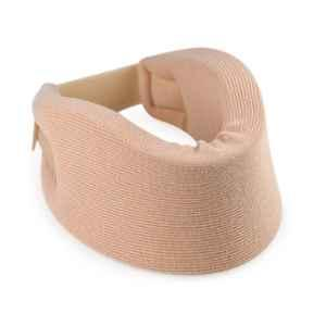 Samson CA-0103 Firm Density Boneless Cervical Collar, Size: L