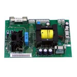 ABB APOW-01C Coated Power Supply Board, 64605666