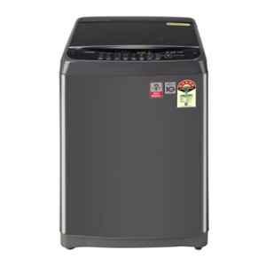 LG 7kg Fully Automatic Washing Machine, T70SJMB1Z