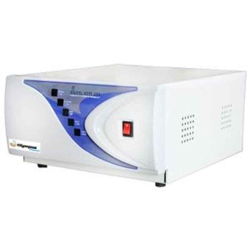 Olympus Sine Wave Home UPS 1200W 24V Model SI1524