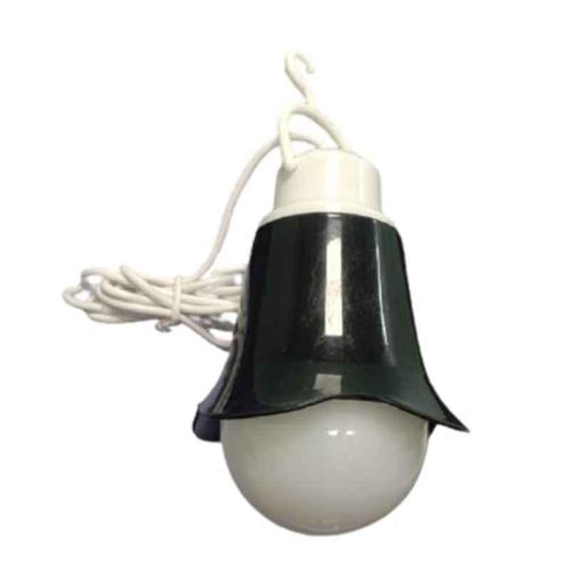 Infinizy A+ LED USB bulb