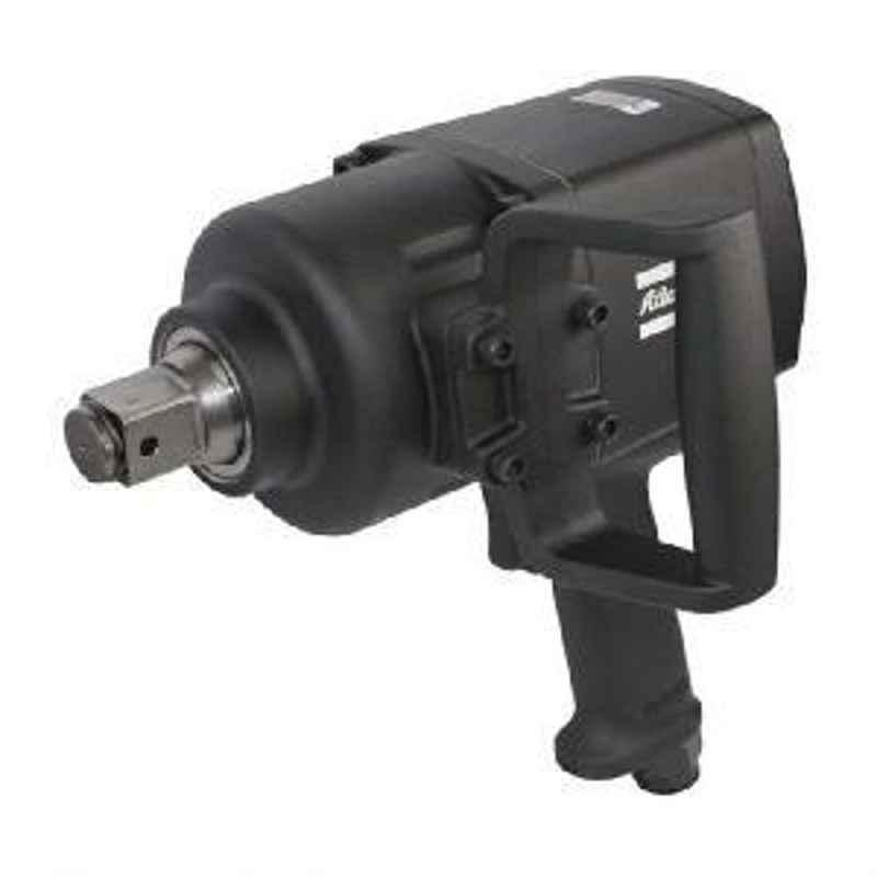 Atlas Copco 4500 rpm 700-1400 Nm Impact Wrench W2425