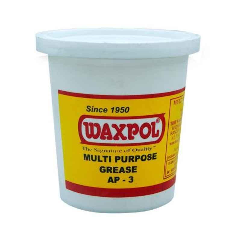 Waxpol 1kg Multi Purpose Grease, B38075