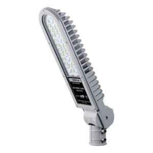 Oreva TM 45W 6500K Cool White LED Street Light, OLSL-45W TM