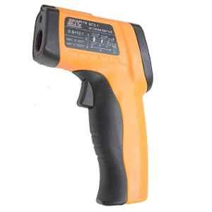 HTC MTX-1 Infrared Thermometer