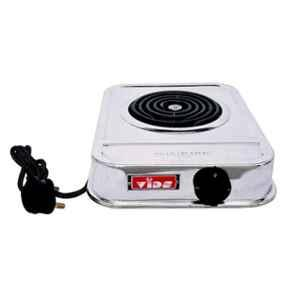 Vids 2000W Stainless Steel Coil Electric Cooking Heater