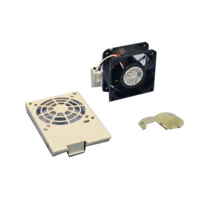 ABB ACX580 R0 Main Fan Assembly, 3AXD50000024482