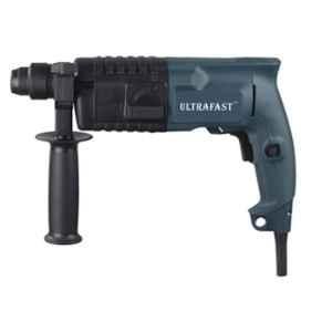 Ultrafast 500W 20mm Rotary Hammer, UF-RH220