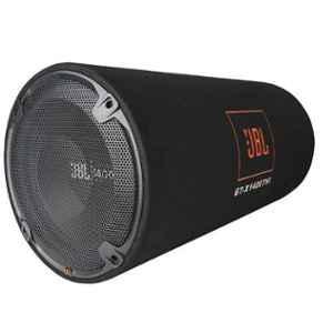 JBL GT-X1300THI Black Bass Tube Subwoofer