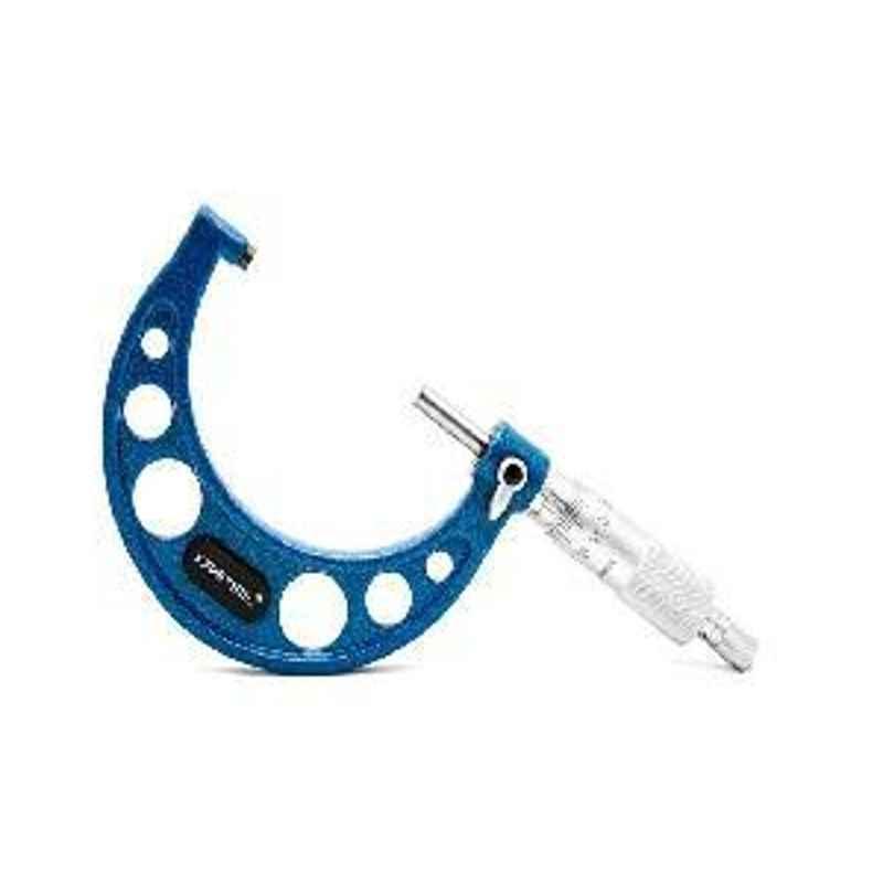 Kristeel Shinwa Micrometer Outside 100-125mm 4170
