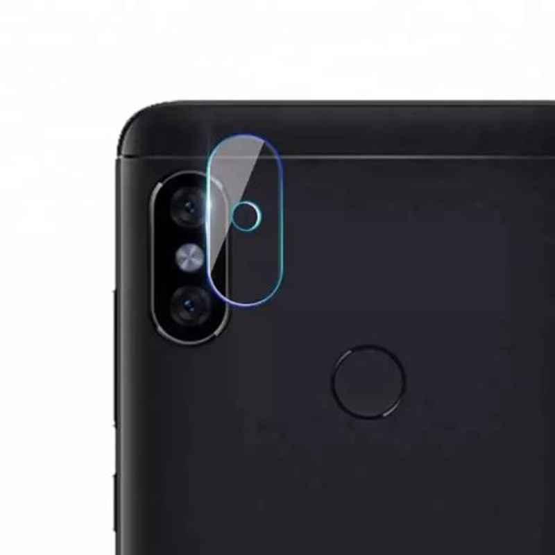 Infinizy Redmi Note 6 Pro Camera Protector