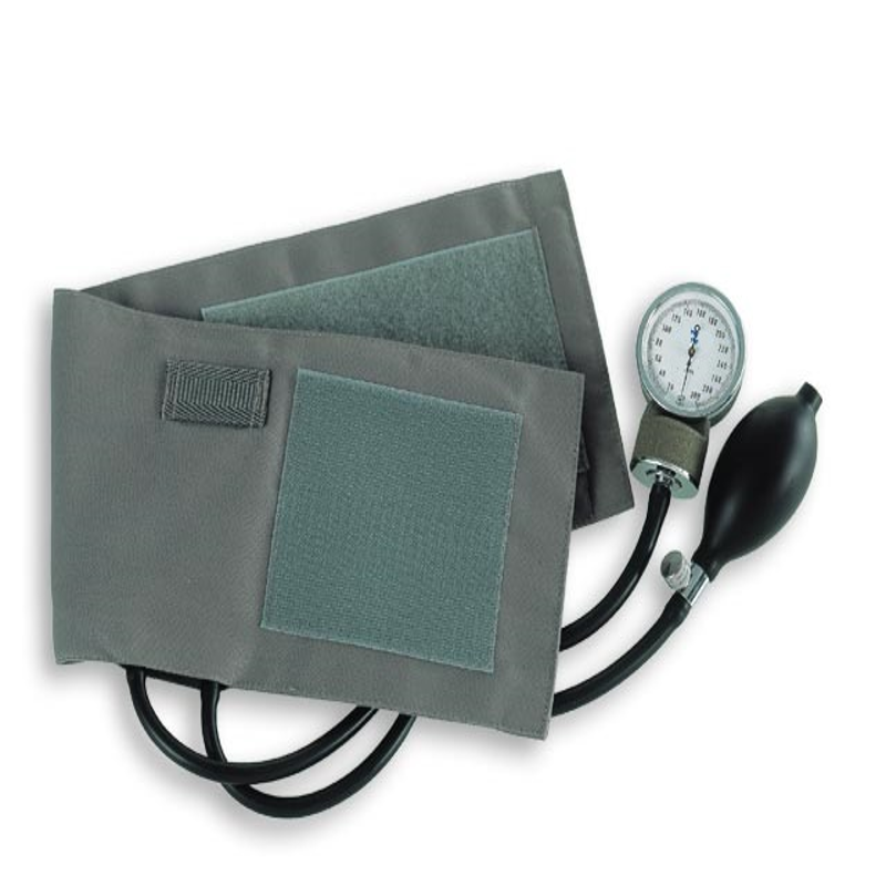 Vkare Aneroid Dial Type Manual Blood Pressure Monitor, VKB0007
