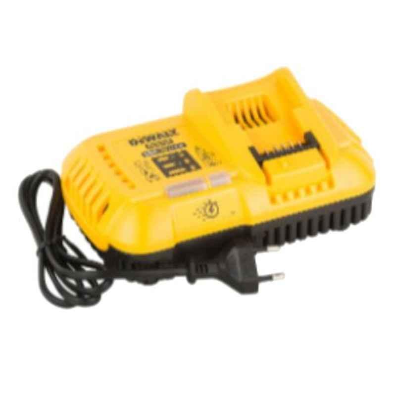 Dewalt Multi Voltage Fast Charger, DCB118