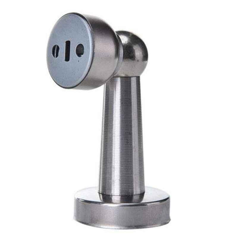 Nixnine SS Magnetic Door Stopper, NO-407_1PS