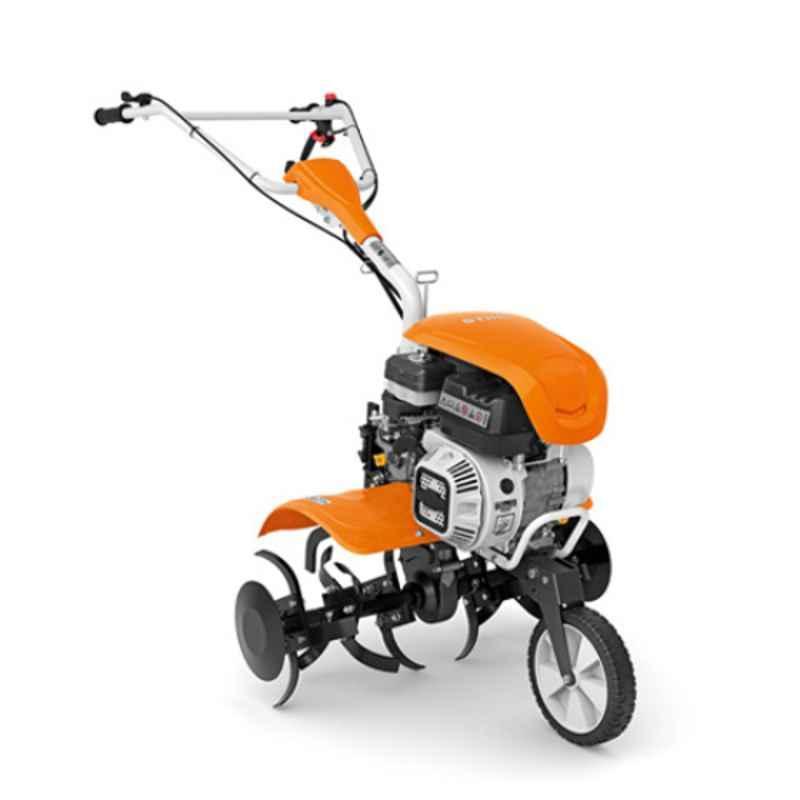 Stihl MH 610 3.600rpm Gasoline Power Weeder Tillers, 62500113900